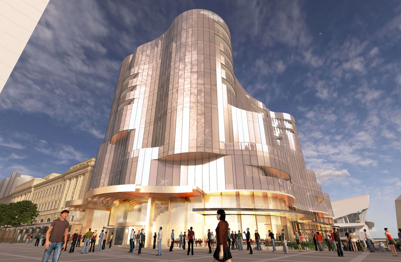 ADELAIDE-CASINO-EXPANSION-PERSPECTIVE-VIEW-5