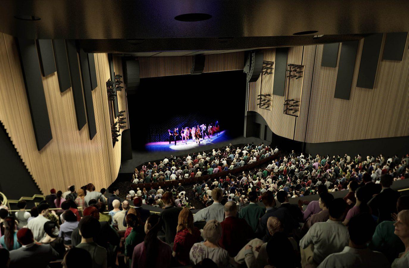 HERO Theater (002)