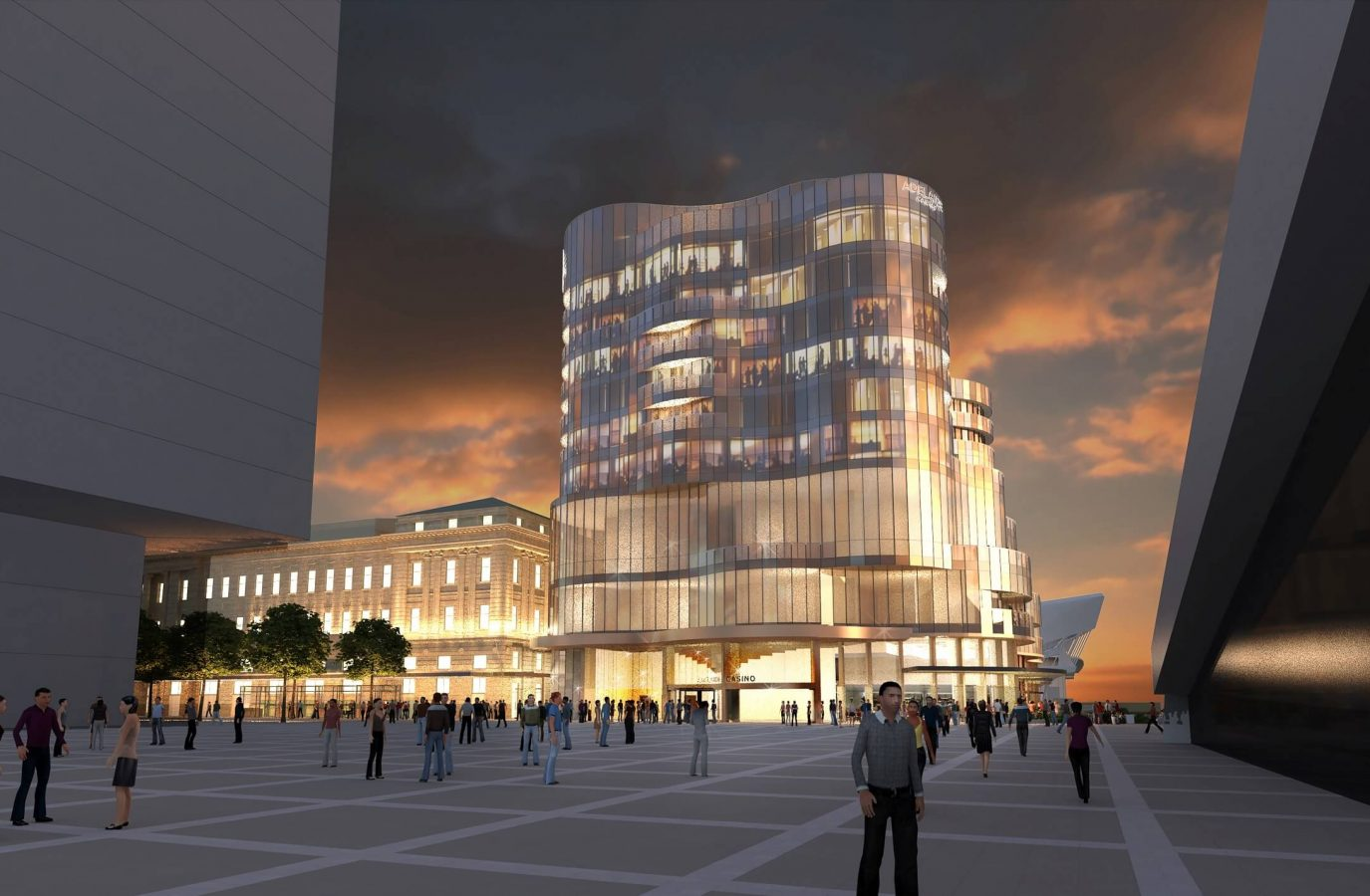 adelaide-casino-expansion-perspective-view-4_2