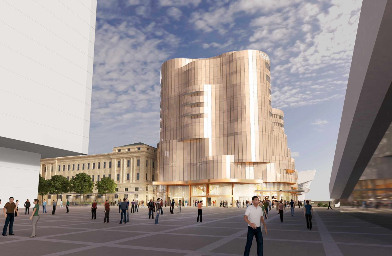 sky-city-casino-expansion-in-adelaide-data